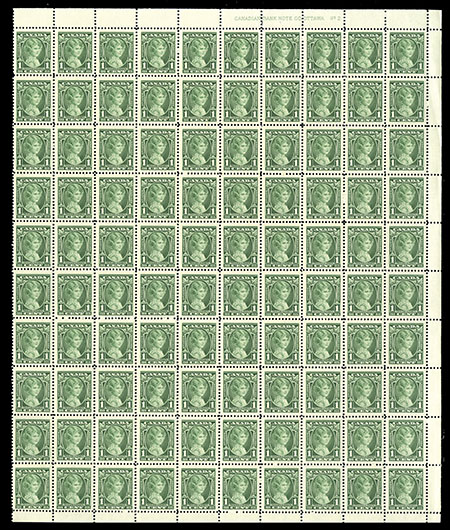 Image result for Canada 1935 silver jubilee weeping princess