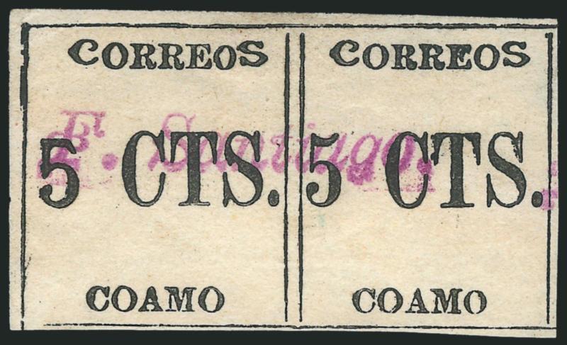 "coamo black singles Development of 478 single family units black (10yr 2/1) clay jurisdictional determination ""monte elvira, coamo."