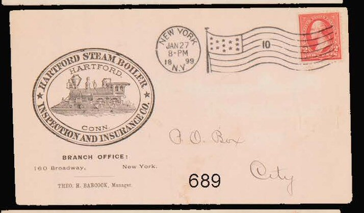 united states covers continued