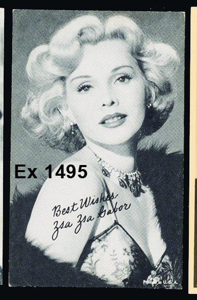 Carol Burnett lana turner