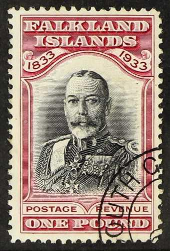 click on the image for full size image and description