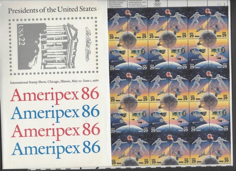 Modern Stamps Inc Sale