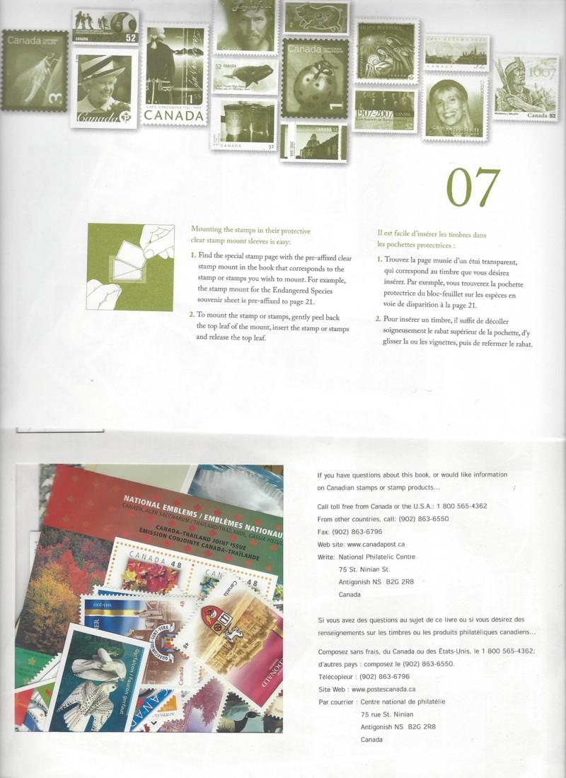 catalog Level 3