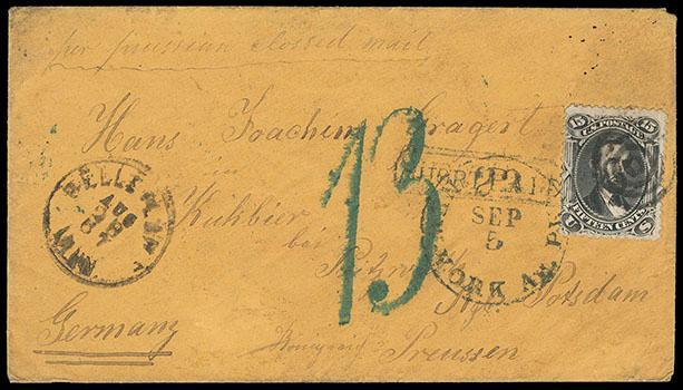 Stamp Press 0-3 Mois Sanglier Body b/éb/é Unisexe GR00016717
