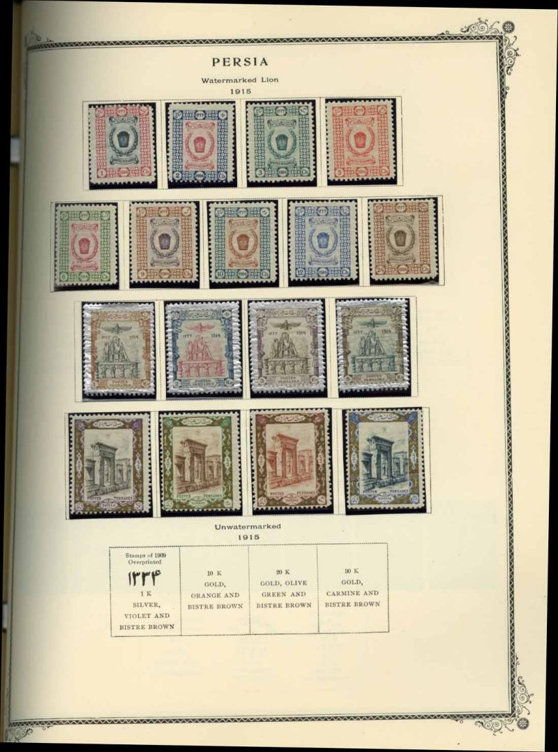 Cherrystone Auctions Sale - 0619 Page 12