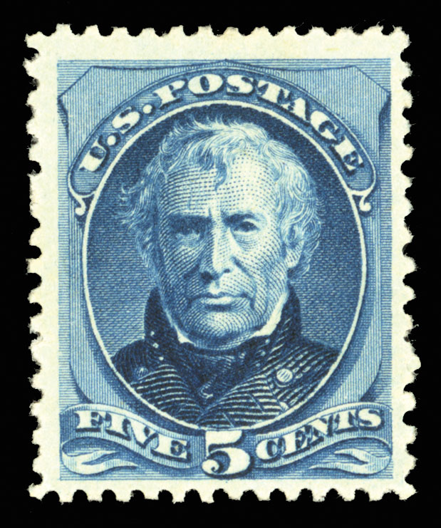 Record Holders for Stamps sold Live on the Internet  These