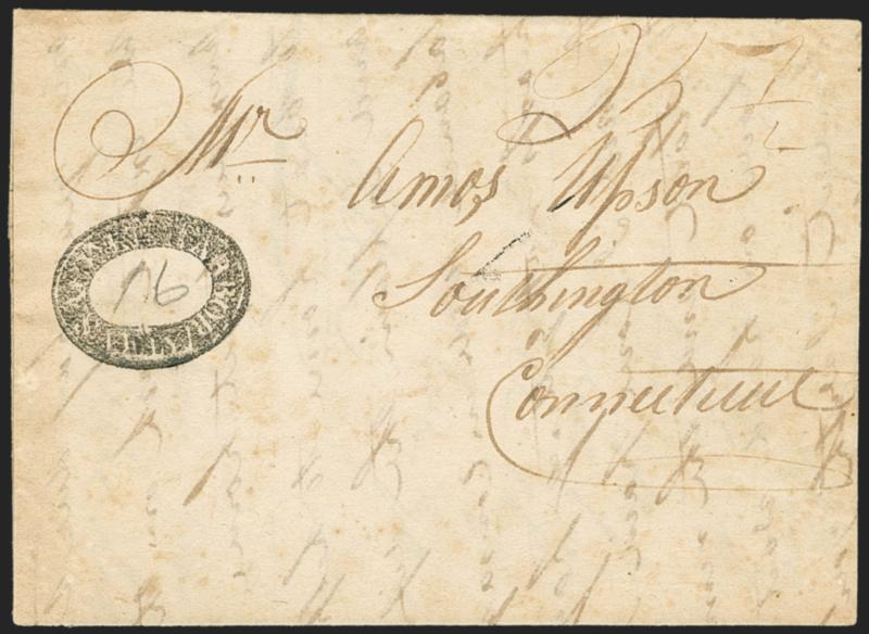 how many stamps for a letter robert a siegel auction galleries inc 1146 page 36 1281