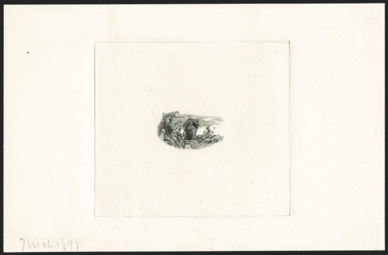 robert a siegel auction galleries inc page  lot 38