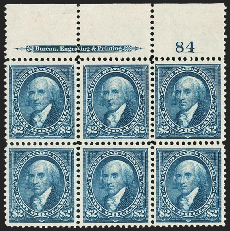 Used Numerous In Variety  Various Official Website West Indies Stamps