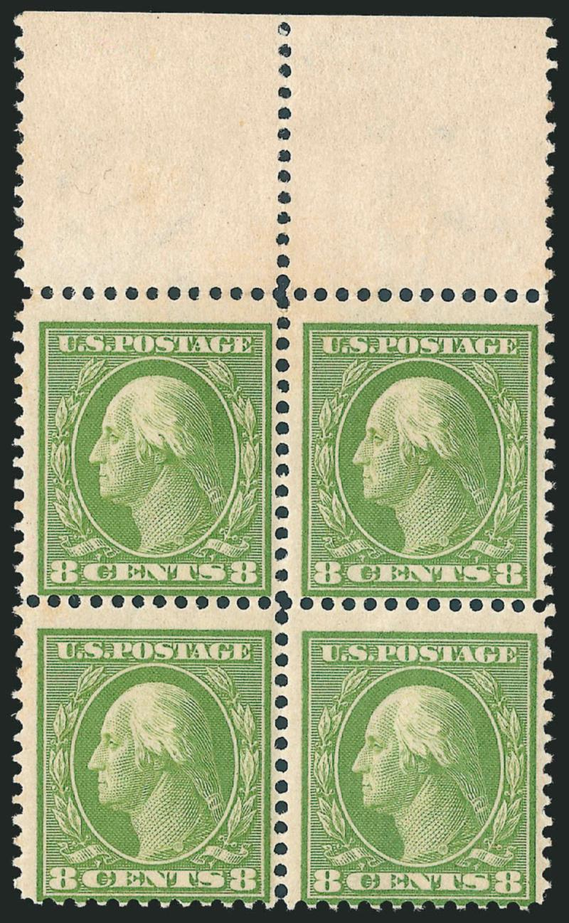Four different background stamps in great condition. Preowned and some unused Background Rubber stamps