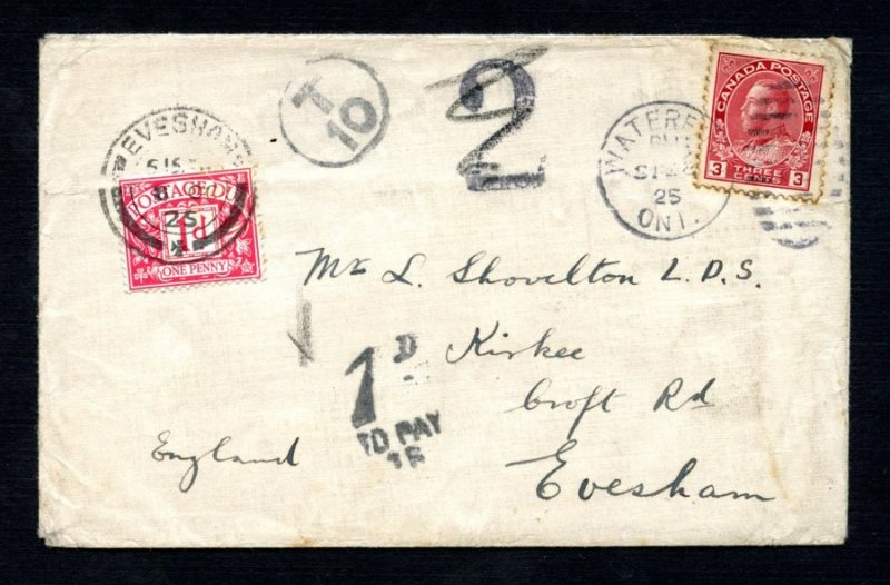 What Is The Postage Rate For A Letter.Ron Leith Auctions Sale 51 Page 11